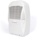 GRADE A2 - Ebac 15 L Dehumidifier Electronic Controls up to 4  bed house  1 Year Warranty