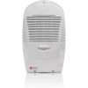 Ebac 15 Litre Dehumidifier with Quiet Mode