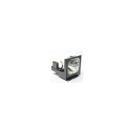 Sharp AN-A20LP Replacement Projector Lamp