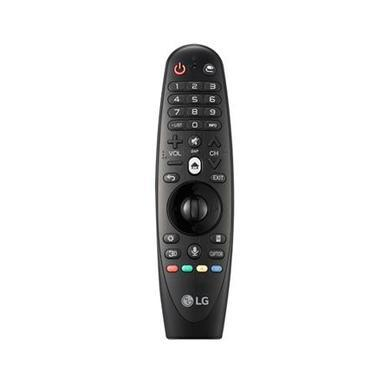 LG Magic Remote 2016 compatible with the UH63 and UH661 range