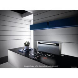 Elica ANDANTE_SS Andante Stainless Steel 90cm Wide Downdraft Extractor