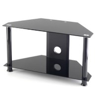 UK-CF Turin TV Stand - Up to 32 Inch