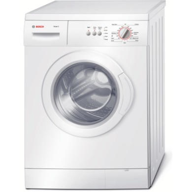 Bosch WAE24061GB Maxx  6kg 1200rpm Freestanding Washing Machine - White