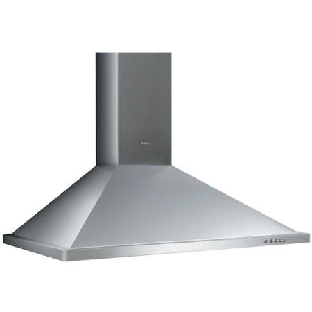 Elica AQUAVITAE-60 60cm Chimney Cooker Hood Stainless Steel