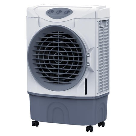 Arctic Plus 60l Evaporative Air Cooler For Areas Up To 80