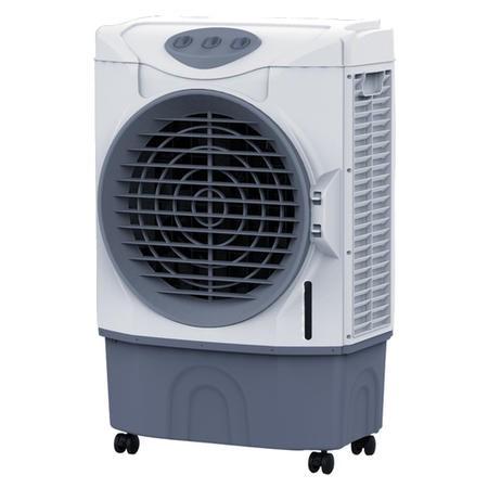 Arctic Plus 60l Evaporative Air Cooler For Areas Up To 80