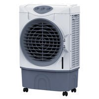 ARCTIC-PLUS 60L Evaporative Air Cooler for areas up to 80 sqm