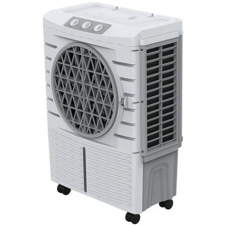 arctic 48l evaporative air cooler for areas up to 60 sqm. Black Bedroom Furniture Sets. Home Design Ideas