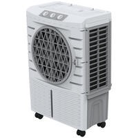 ARCTIC 48L Evaporative Air Cooler for areas up to 57 sqm