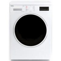 Amica AWDI712S Freestanding 7kg Wash 5kg Dry 1200rpm Washer Dryer - White