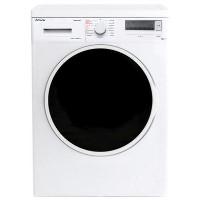 Amica AWDI914GJ 9kg Wash 6kg Dry 1400rpm Freestanding Washer Dryer - White