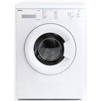 Amica AWI510LP 5kg 1000rpm Freestanding Washing Machine - White