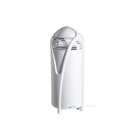 Airfree T40W Silent and Energy Efficient Air Purifier for Bedrooms up to 16m²