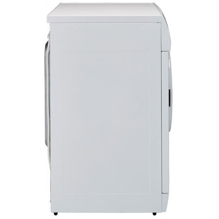 White Knight B44AW 6kg Freestanding Vented Tumble Dryer - White