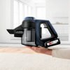 Bosch BBS611GB Unlimited Serie 6 Cordless Stick Vacuum Cleaner - Black