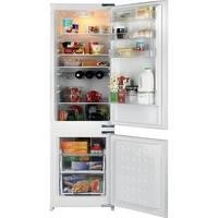Beko BC732C 70-30 Integrated Fridge Freezer