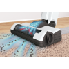 Bosch BCH732KTGB Serie 8 Athlet Ultimate ProHome Cordless Vacuum Cleaner