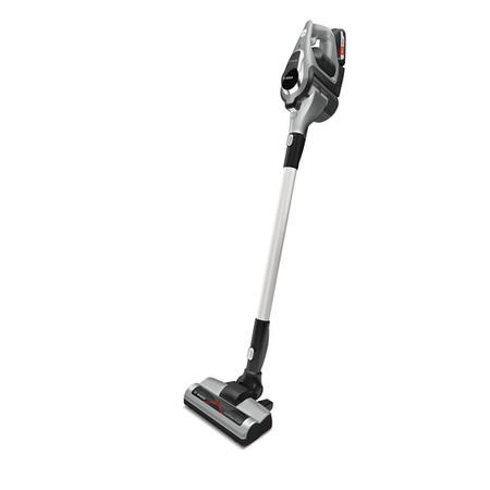 Bosch BCS111GB Cordless Upright Vacuum Cleaner - Grey