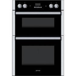 Gorenje BD2136AX Electric Multifunction Built-in Double Oven Stainless Steel