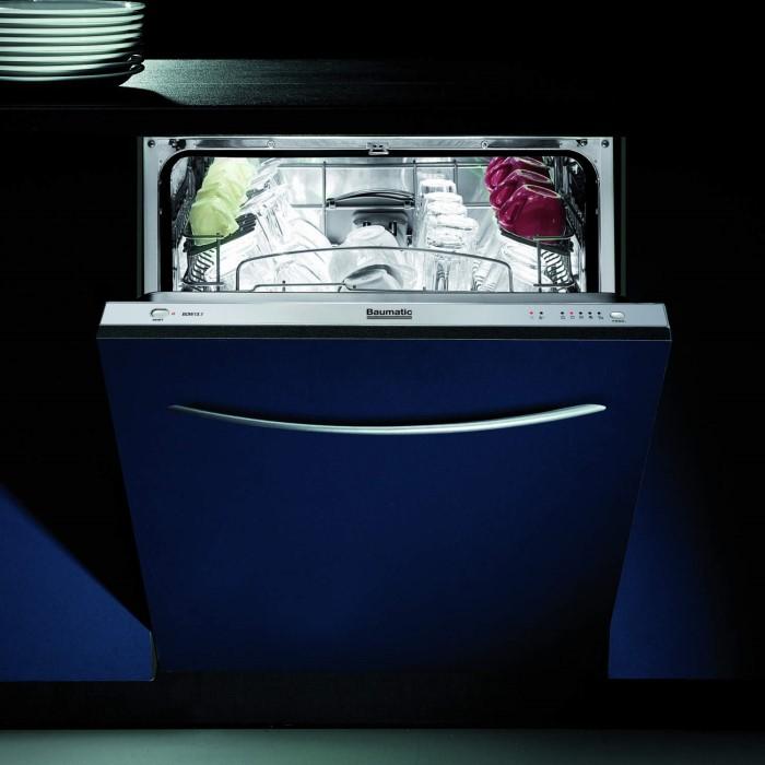 Bdi632 dishwasher help and advice from baumatic.