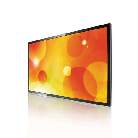 "Philips BDL4830QL/00 48"" Full HD Large Format Display"