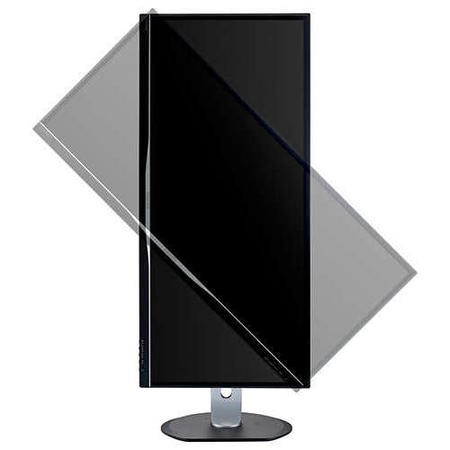 "Philips BDM3470UP 34"" IPS QHD HDMI Monitor"