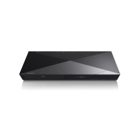 Review: Region Free Sony BDP-S6500 Blu-ray Player