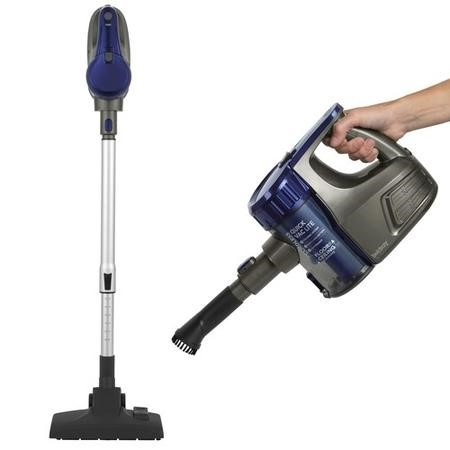 Beldray BEL0737V3 2 in 1 Quick Vac Lite Cordless Vacuum Cleaner
