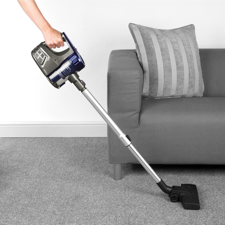 Beldray BEL0737V3 Quick Vac Lite Cordless Vacuum Cleaner