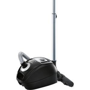 Bosch BGL4ALLGB Allfloor Vacuum Cleaner In Black