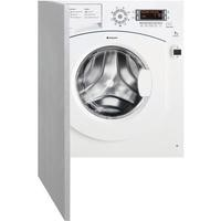 Hotpoint BHWMD742UK 7kg 1400rpm Integrated Washing Machine