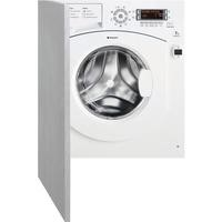 Hotpoint BHWMED149 Ultima 7kg 1400rpm Integrated Washing Machine