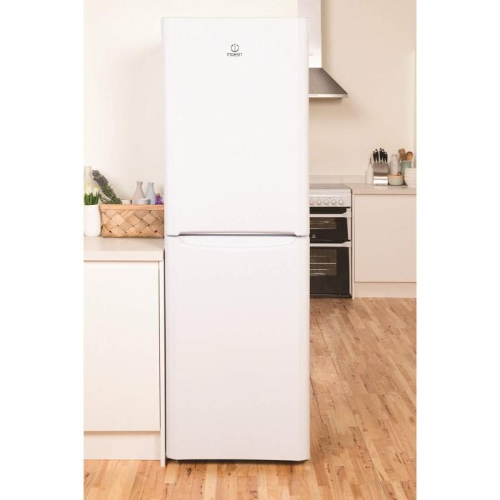 Indesit 10kg Washing Machine.Indesit Innex XWE 101683 W Washing ...