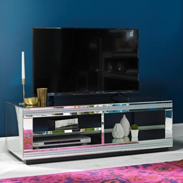 Cheap Lpd Limited Tv And Music Deals at Appliances Direct