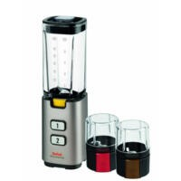 Tefal BL142A42 Fruit Sensation Blender - Silver