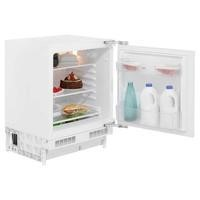 Beko BL21 Integrated Under Counter Larder Fridge