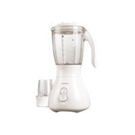 Kenwood BL335 1 Litre Table Blender
