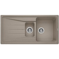 Cheap Composite Blanco Kitchen Sink Deals at Appliances Direct