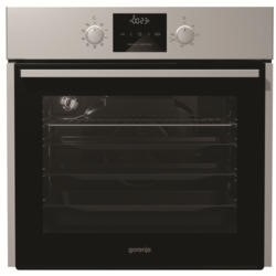 Gorenje BO635E11XUK Electric Multi function Oven Stainless Steel