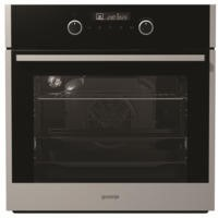 Gorenje BO647A20XG Electri 67L Multi function Oven Stainless Steel
