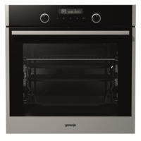Gorenje BO747S30X Electric 75L Multi function Oven Stainless Steel