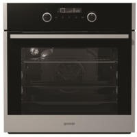 Gorenje BOP647A12XG Electric 65L Pyrolitic Oven Stainless Steel