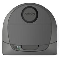 Neato BOTVACD3 Wi-Fi Connected Robot Vacuum Cleaner