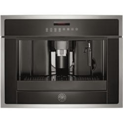 Bertazzoni BOV-M45-CAFX M45-CAF-X Design Built-in Coffee Maker Stainless Steel