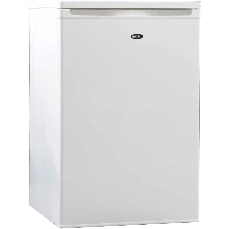 Best Under Counter Fridge Freezer.Subzero 648pro 48 Inch Counter Depth. A Topfreezer. U2013 ...