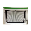Optional 3 Filter Pack for Meaco12LE Dehumidifier