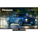 "Panasonic TX-65GZ950B 65"" 4K Ultra HD HDR10+ Smart OLED TV with HCX Pro Processor"