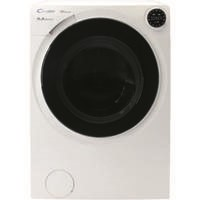 Candy BWM1410PH7 Bianca Smart 10kg 1400rpm Freestanding Washing Machine - White