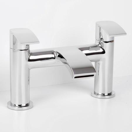 Bath Filler - Rivera Range
