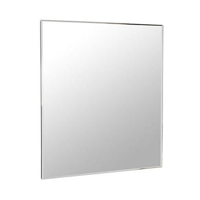 50 Cloakroom Mirror - Helios Range